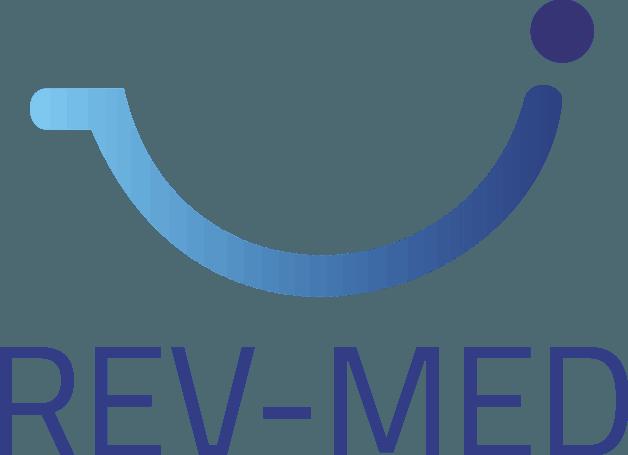 KIMES 2019 | REV-MED