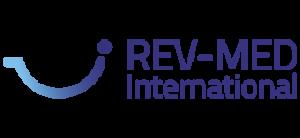 REV-MED